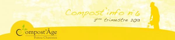 compost'info 6